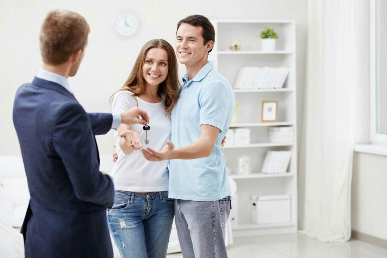 Как правильно купить квартиру на вторичном рынке