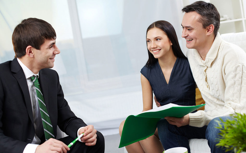 Как взять ипотеку на квартиру: с чего начать, и какие нужны документы