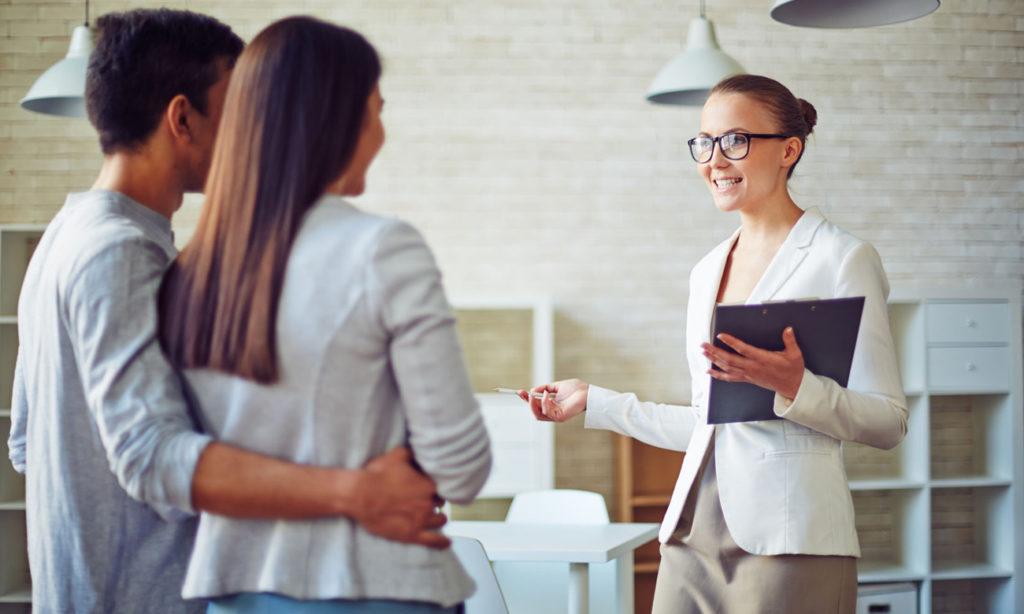 Как правильно приобрести квартиру в ипотеку на выгодных для себя условиях