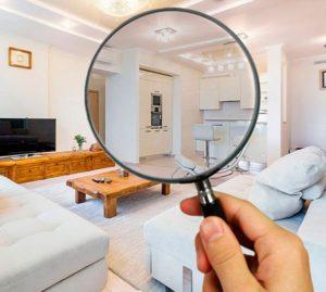 Обратить внимание при покупке квартиры