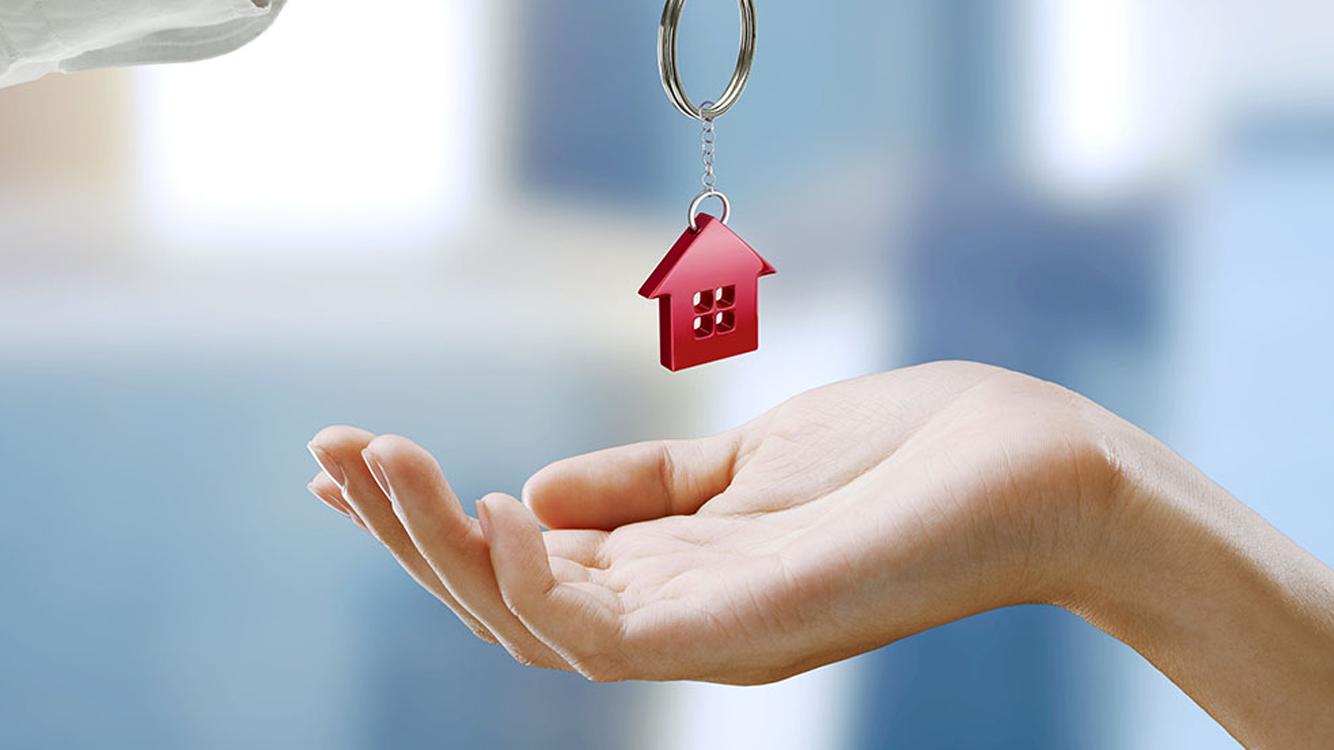 Как приобрести квартиру с использованием материнского капитала