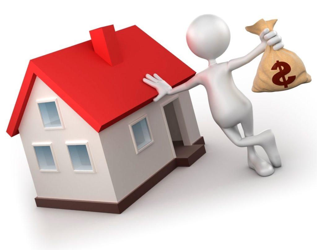 Как продать квартиру самостоятельно пошаговая инструкция