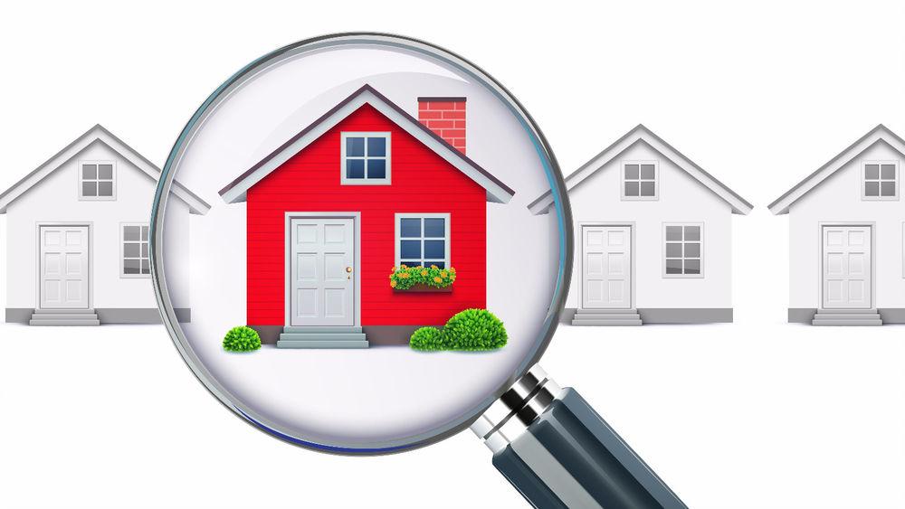 Где разместить объявление о продаже квартиры бесплатно