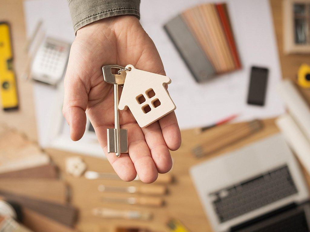 Что надо сделать чтобы продать квартиру