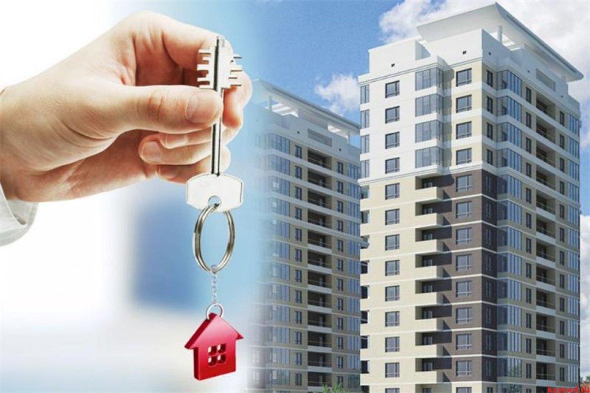 Как выгодно продать квартиру в ипотеке