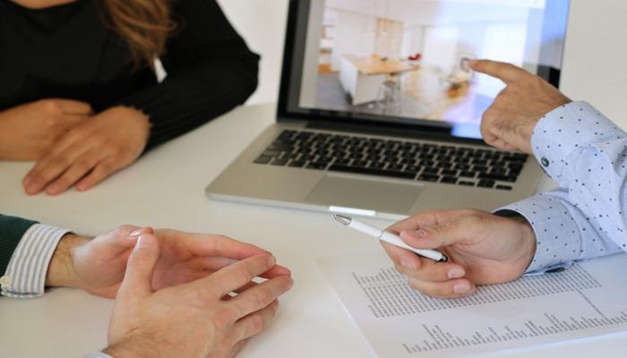 Где подать объявление о продаже квартиры бесплатно собственнику