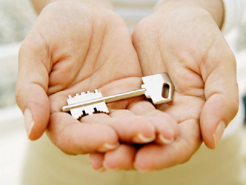 Как выгодно продать квартиру и купить новую