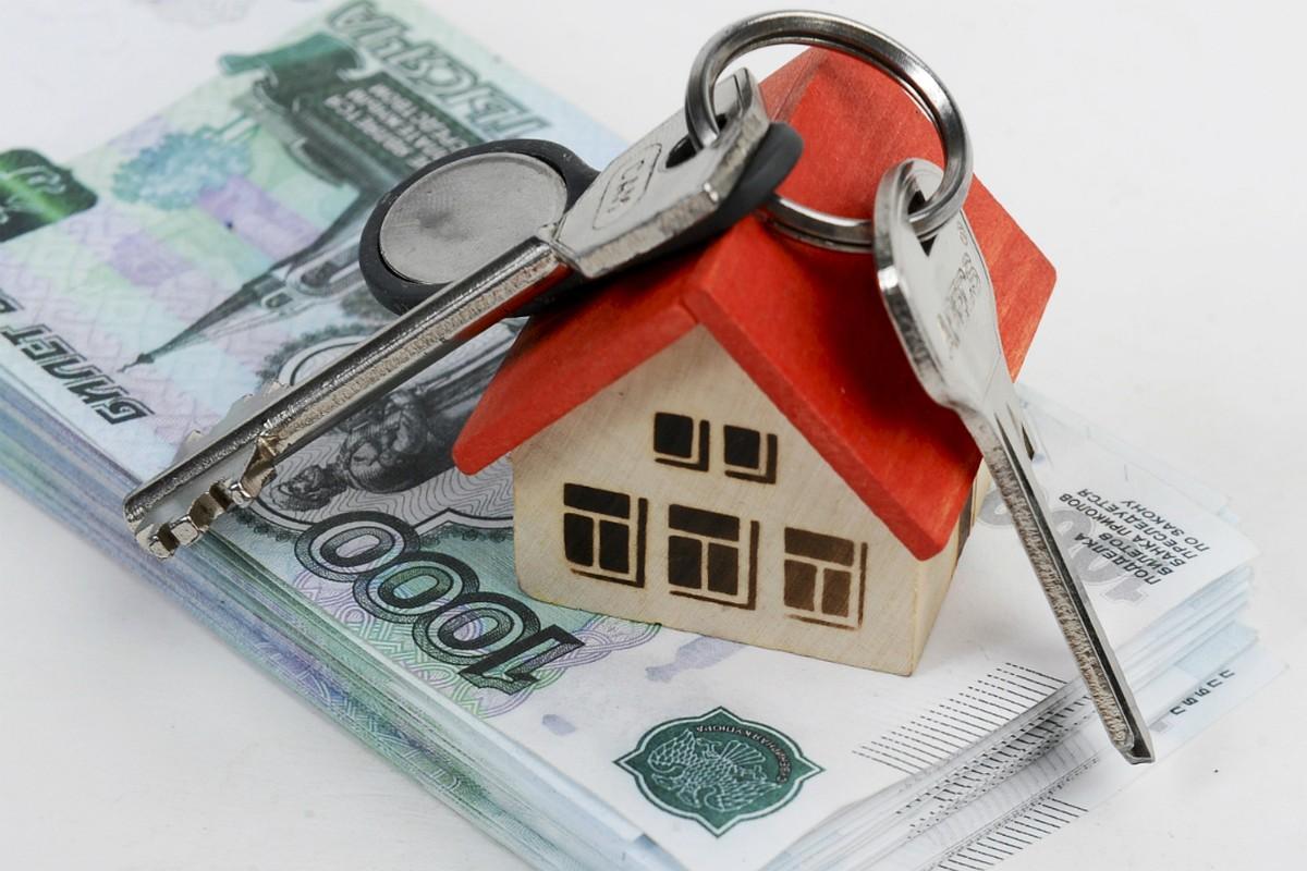 Как можно быстро продать квартиру советы риэлтора
