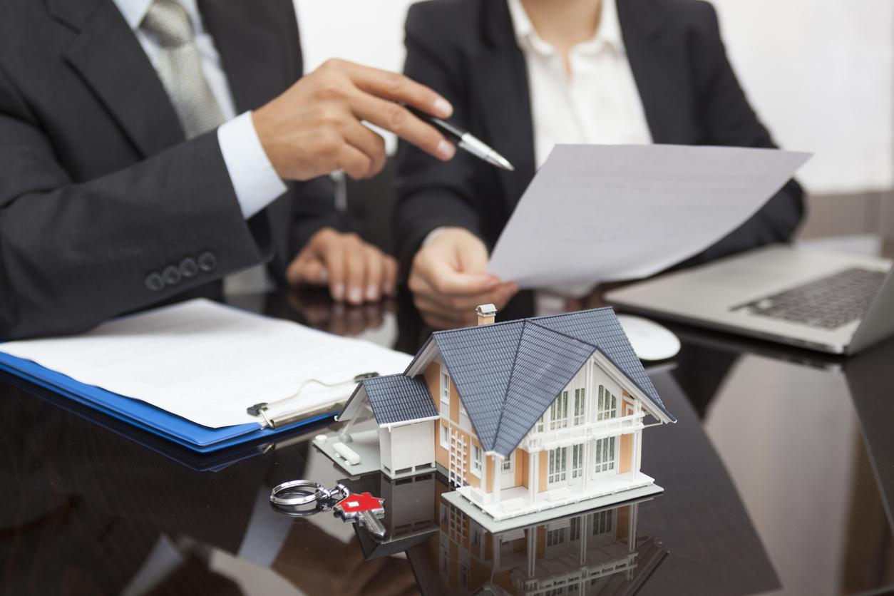 Продажа квартиры как происходит сделка
