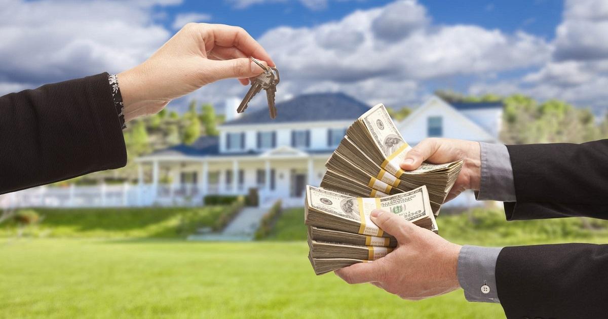 Что надо сделать чтобы продать квартиру быстро и выгодно