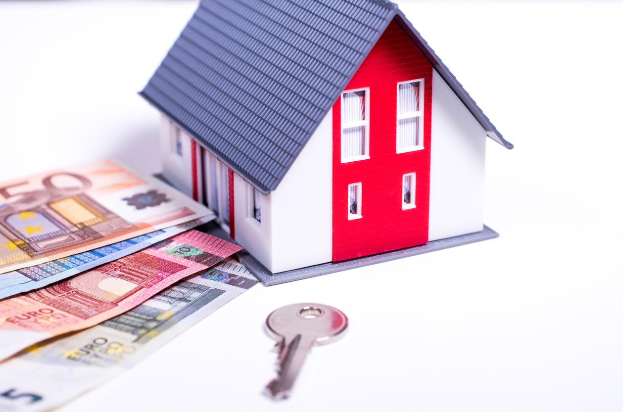 Как продать квартиру быстро и удачно