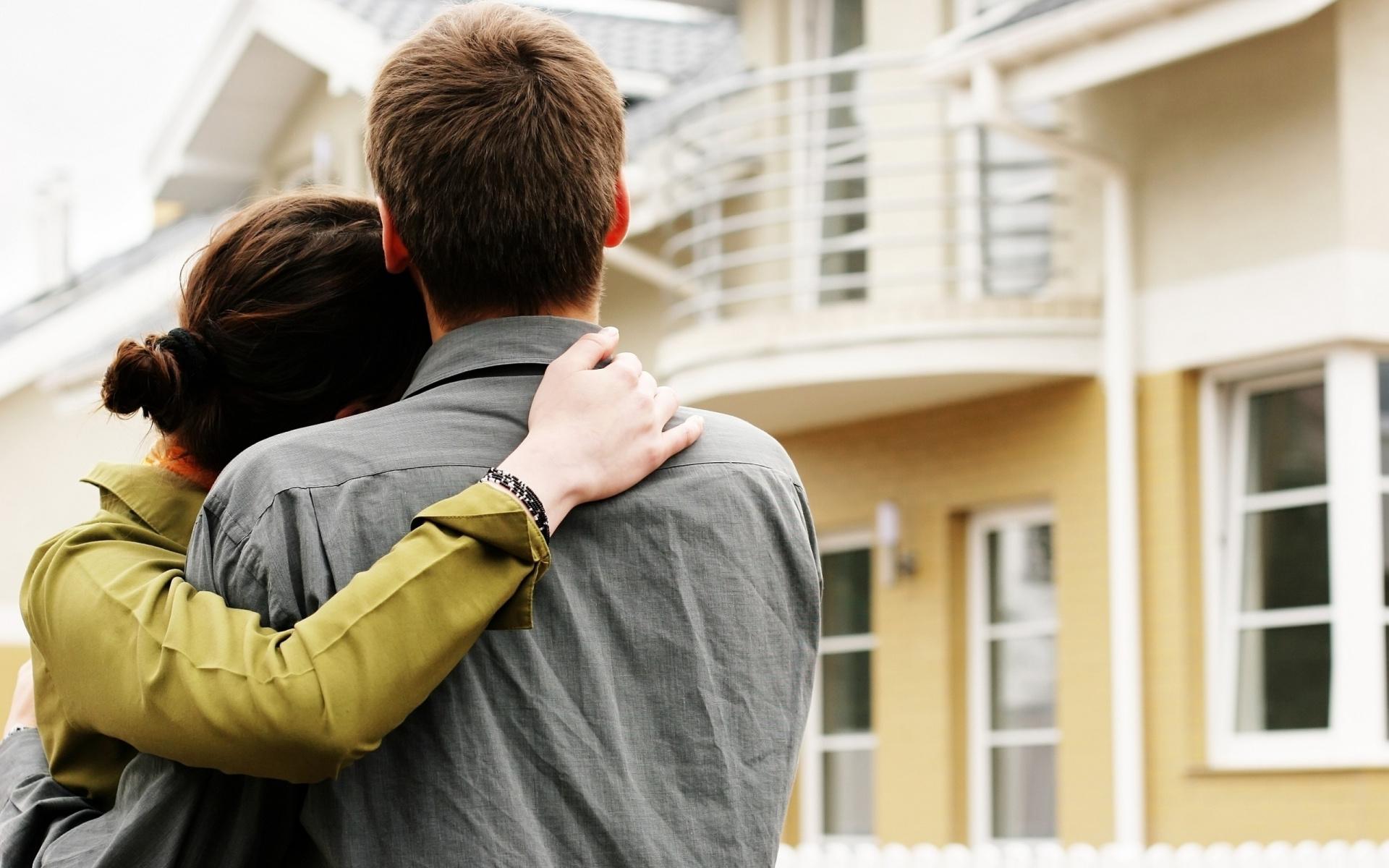 Что делать после покупки квартиры на вторичном рынке