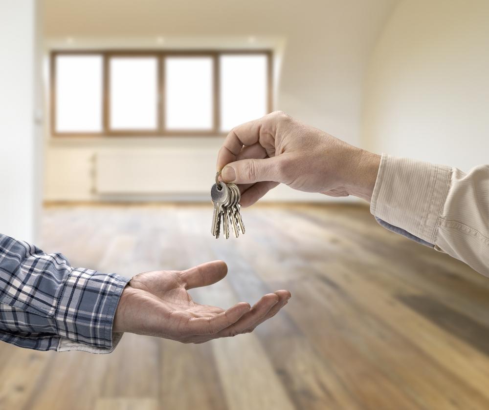 7 советов для продажи непродаваемой квартиры