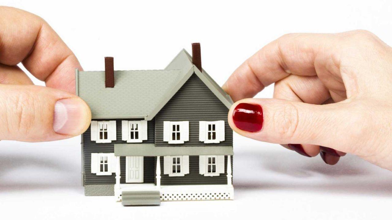 Как продать квартиру в долевой собственности без согласия