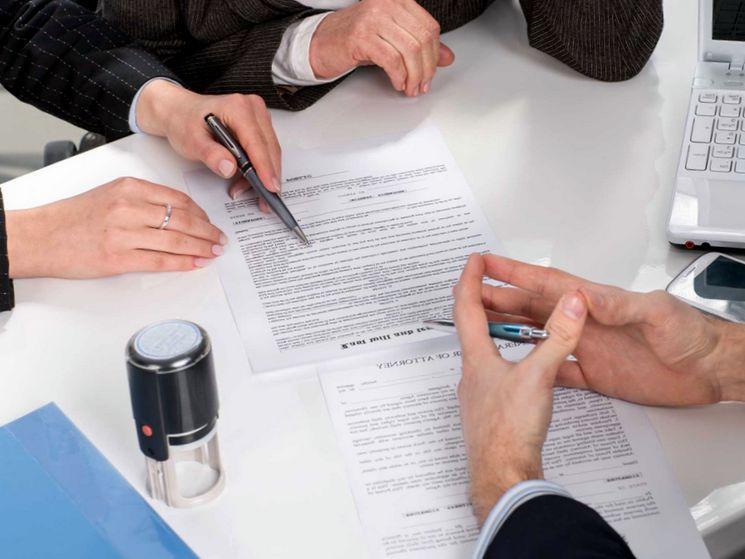 Проверка заемщика перед выдачей ипотеки