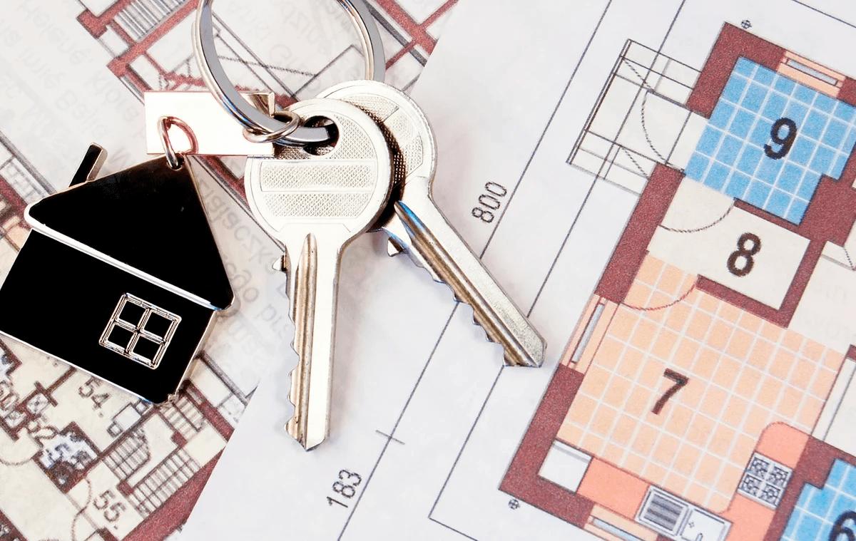 Как продать квартиру в долевой собственности без нотариуса