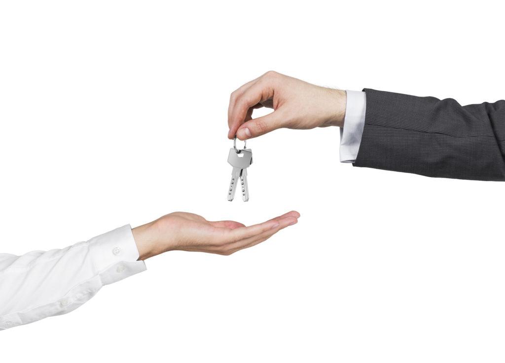Как можно получить квартиру от государства матери одиночке