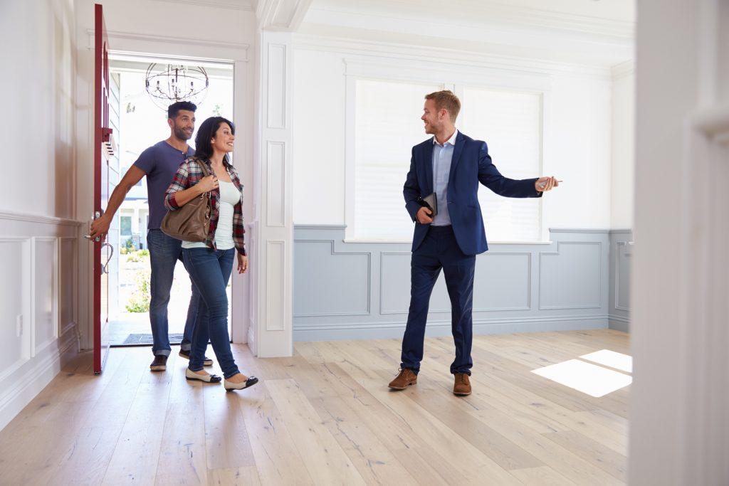 Как быстро продать квартиру советы риэлтора 2019