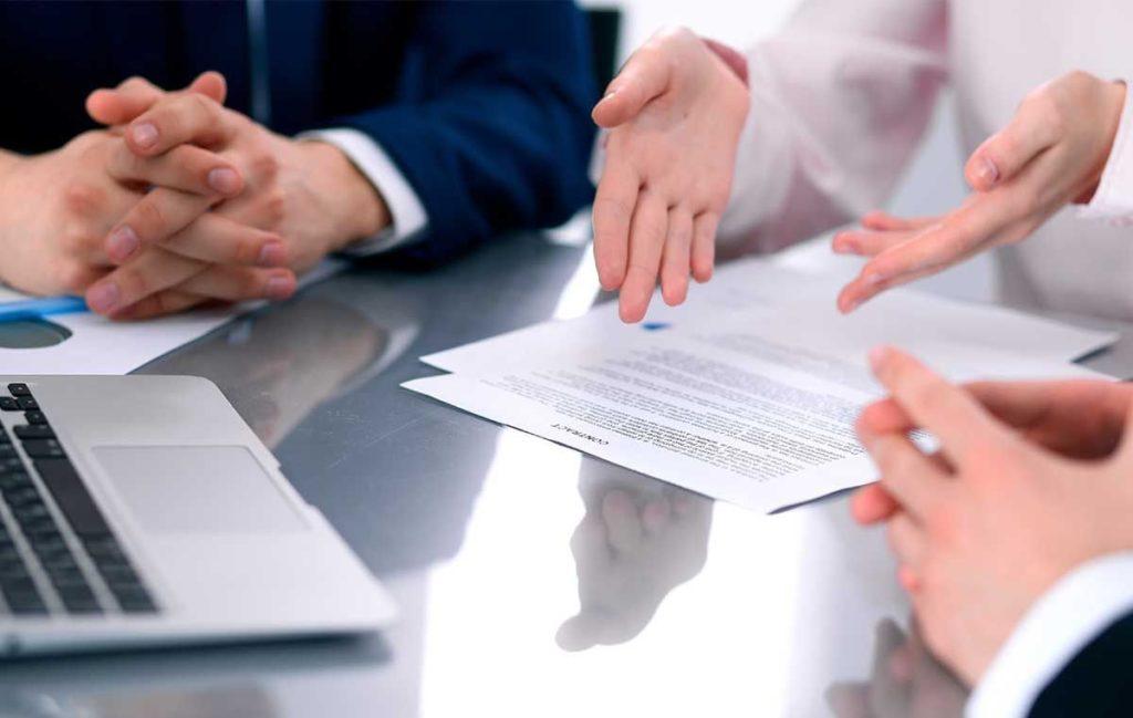 Кому положены налоговые вычеты при покупке квартиры в ипотеку
