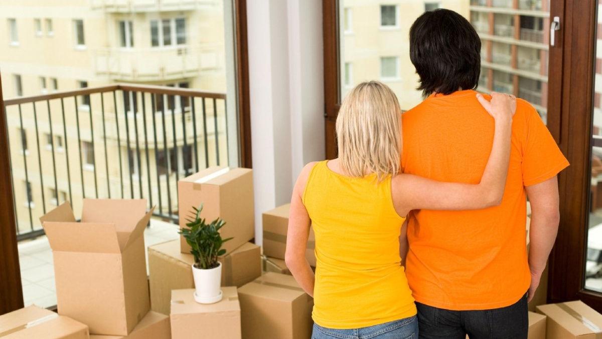 Как купить квартиру в новостройке без первоначального взноса в ипотеку