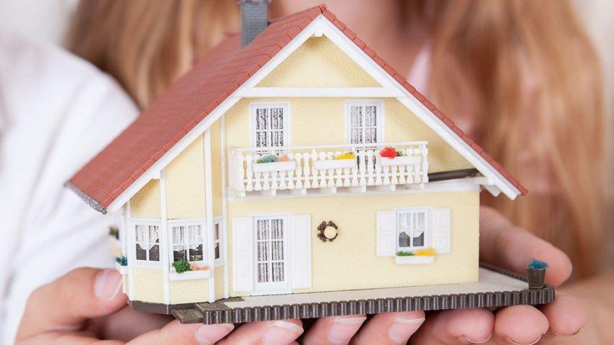 Как использовать материнский капитал при покупке квартиры у застройщика