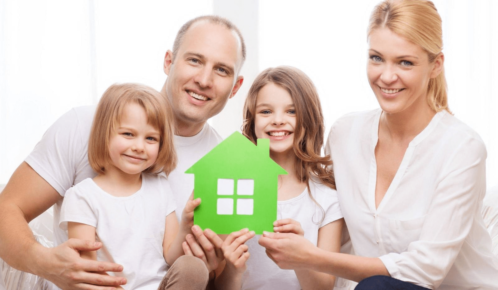 Как использовать материнский капитал при покупке квартиры без ипотеки