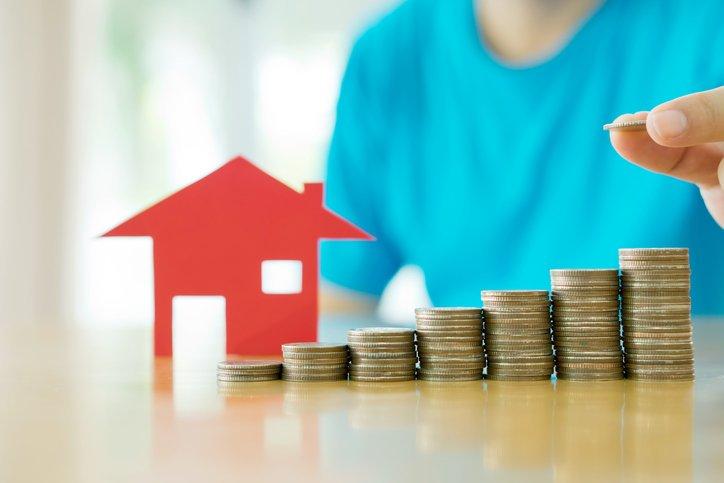 Продажа квартиры полученной по наследству какие налоги