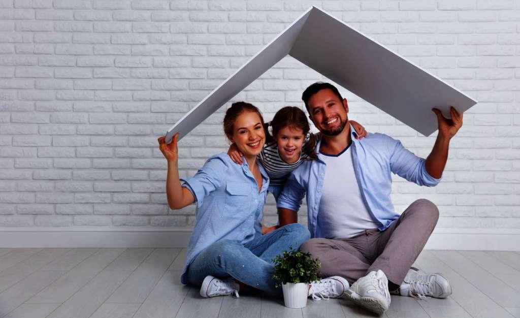 Что делать после покупки квартиры в новостройке в ипотеку