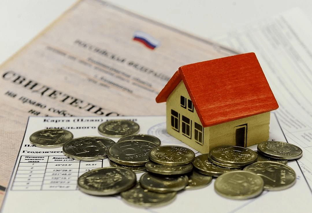 Через сколько можно продать квартиру по наследству
