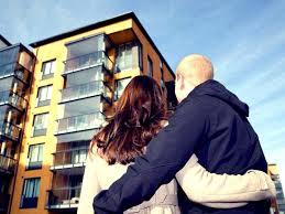 Как происходит покупка квартиры в ипотеку на вторичном рынке