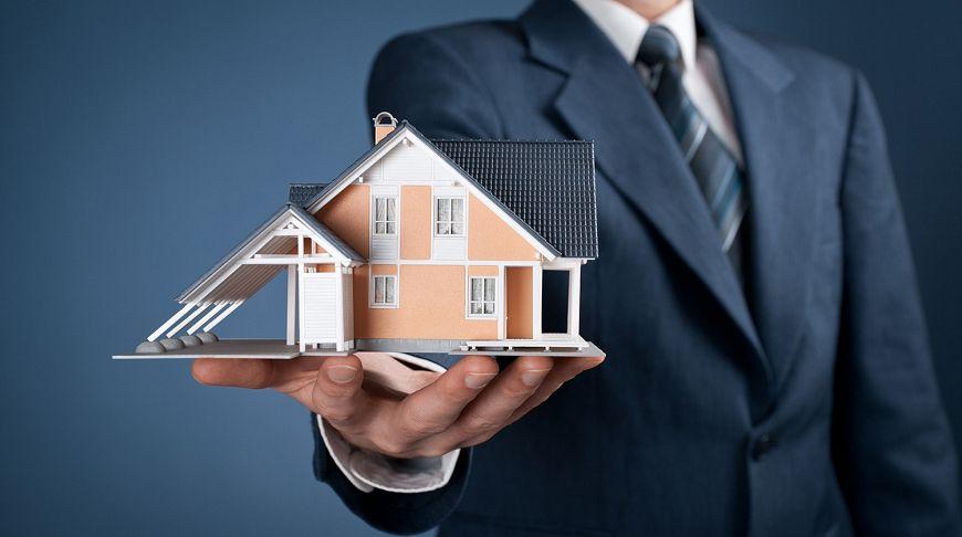 Как происходит покупка квартиры через агентство