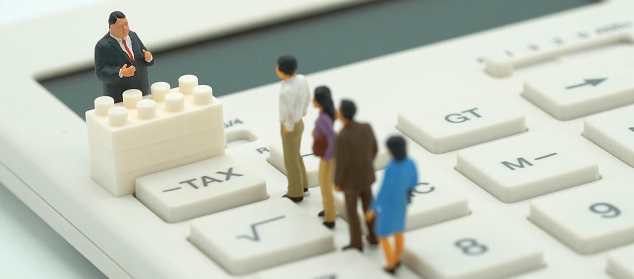 Как получить вычет за покупку квартиры в ипотеку инструкция