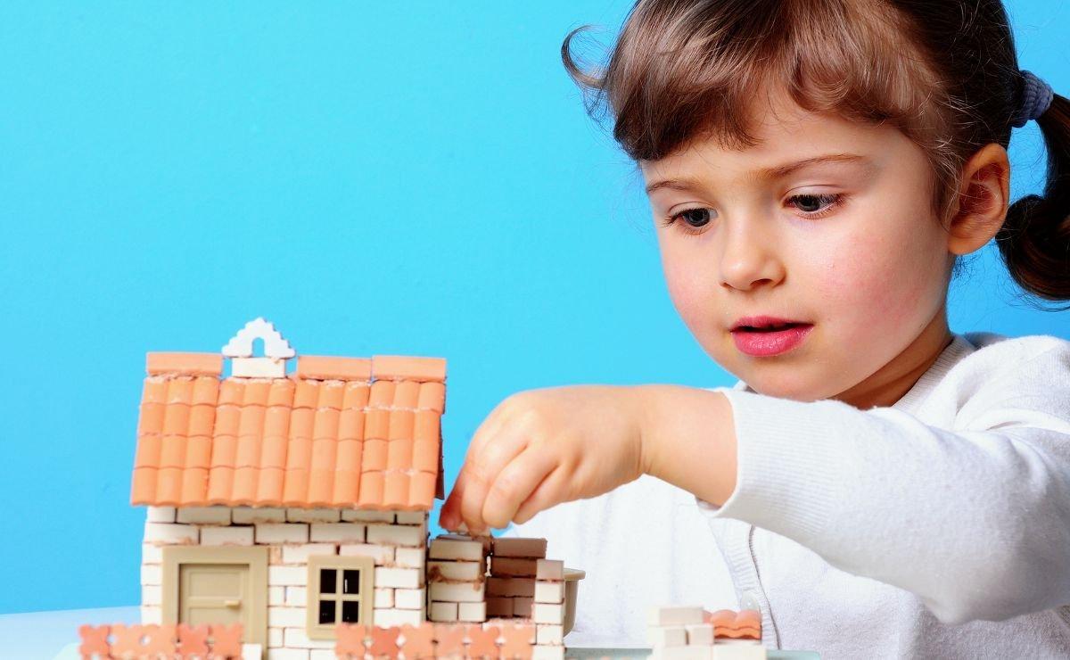 Можно ли подарить квартиру ребенку