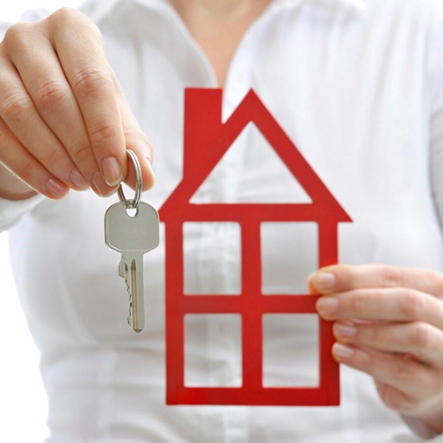 Как взять ипотеку на покупку квартиры