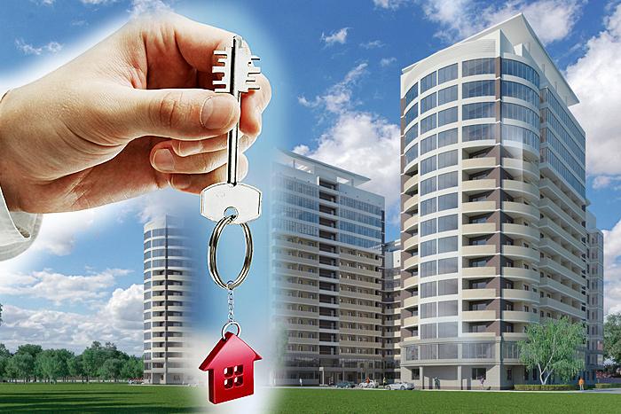 Как осуществляется покупка квартиры у застройщика