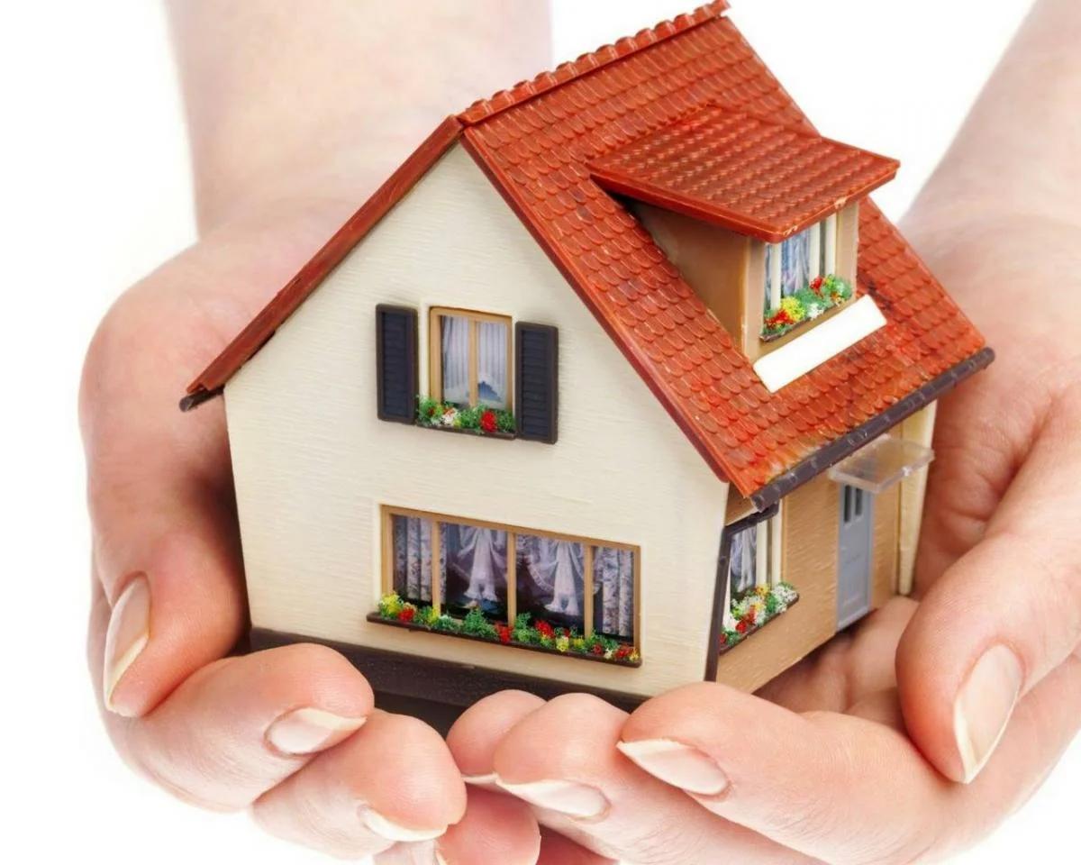 Как купить квартиру без агентства недвижимости