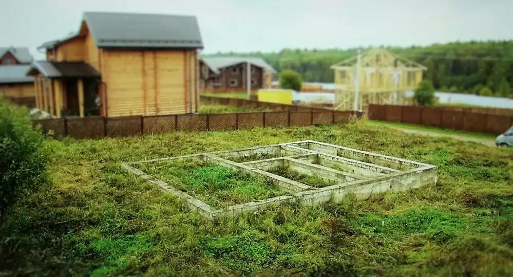 Как правильно купить земельный участок под ижс