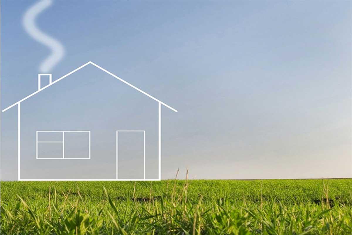 Как получить земельный участок под ижс бесплатно