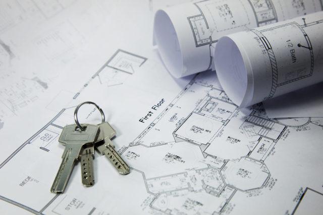 Можно ли подарить квартиру без собственника