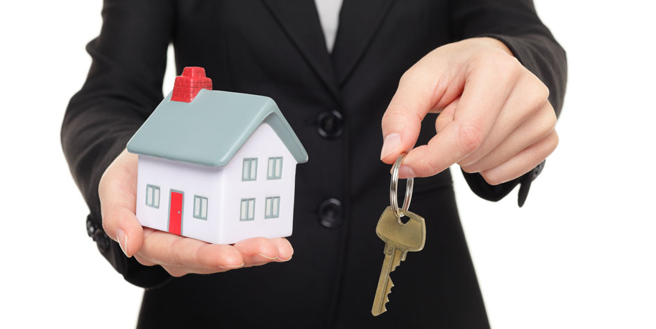 Можно ли подарить квартиру после смерти