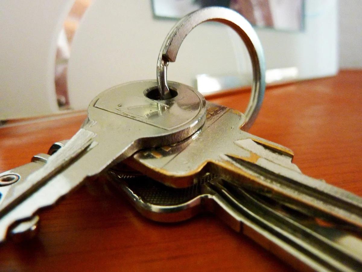 Можно ли подарить квартиру с инвалидом