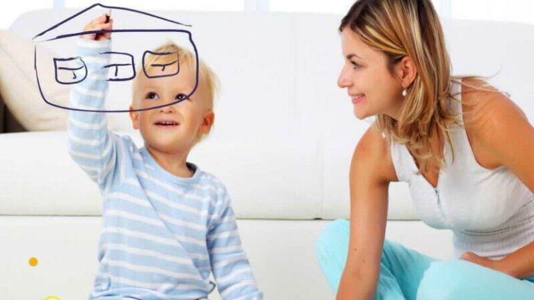 Можно ли подарить ипотечную квартиру ребенку