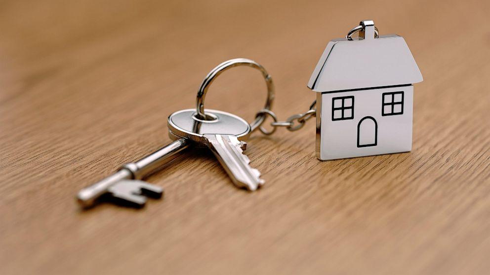 Как происходит процедура продажи квартиры