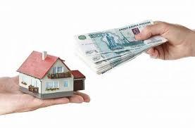 Как происходит сделка наличными при продажа квартиры