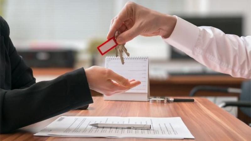 Как происходит продажа квартиры через МФЦ