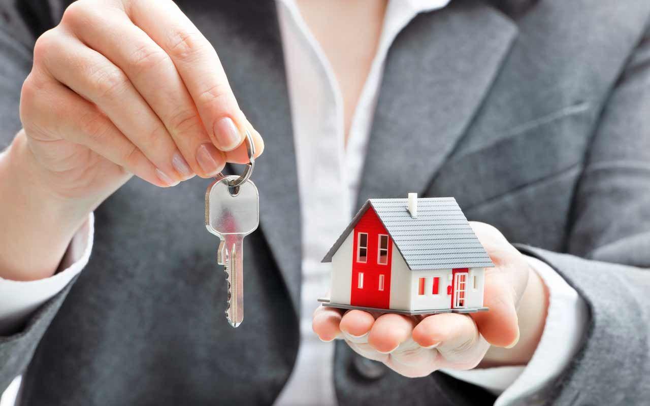 Как происходит оплата при продаже квартиры