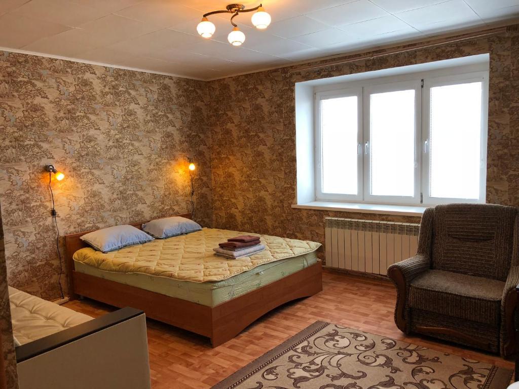 Недвижимость в Иваново: что выгоднее купить или снимать