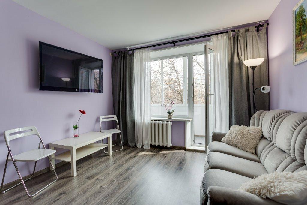 Аренда квартиры в Москве: некоторые нюансы