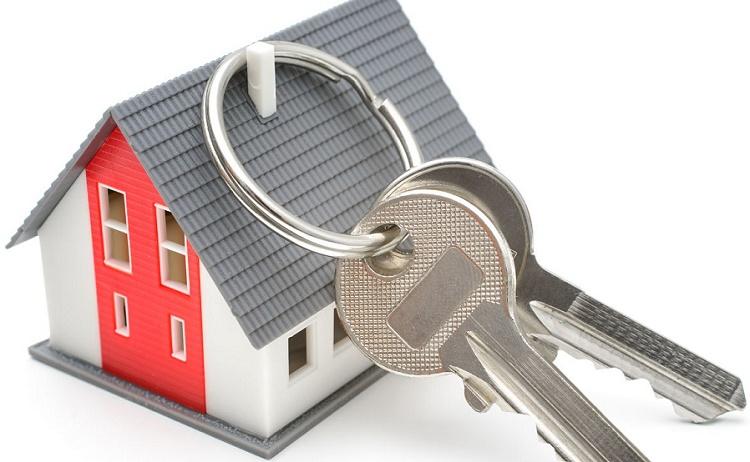 Покупка квартиры в новом доме - получение ипотечного кредита