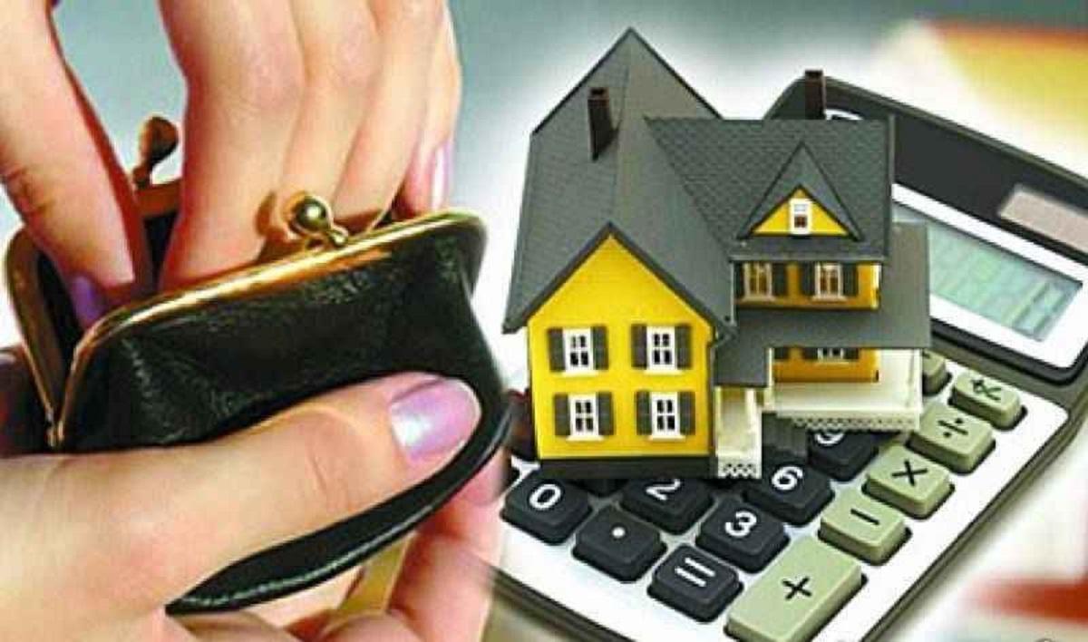 Возможные расходы при покупке дома за границей